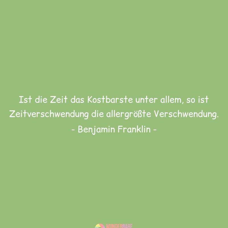 Zeit_Zitate_9