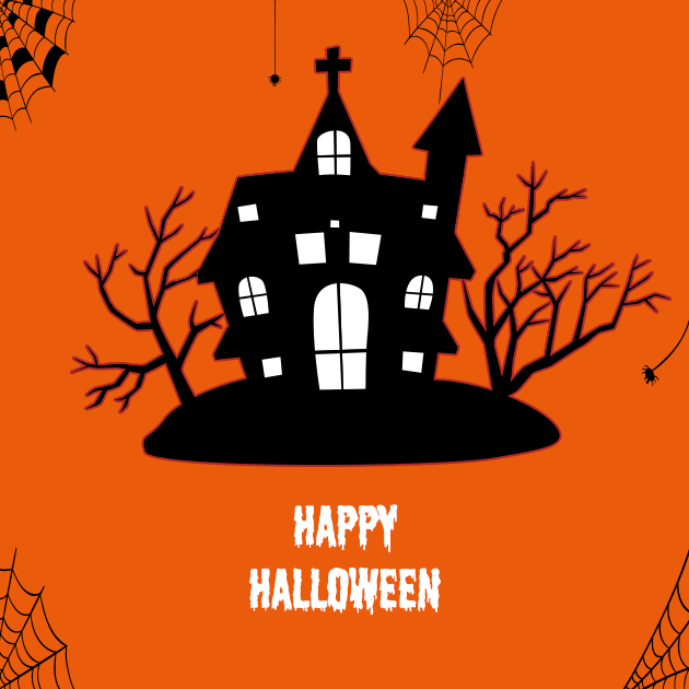 halloween-bild-1