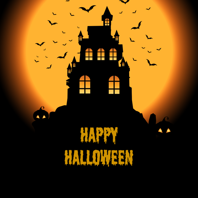 halloween-bild-10