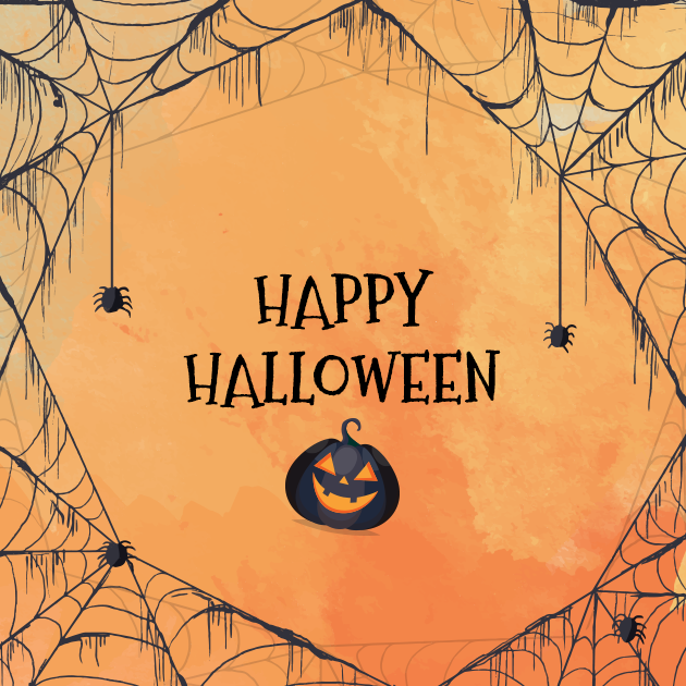 halloween-bild-11