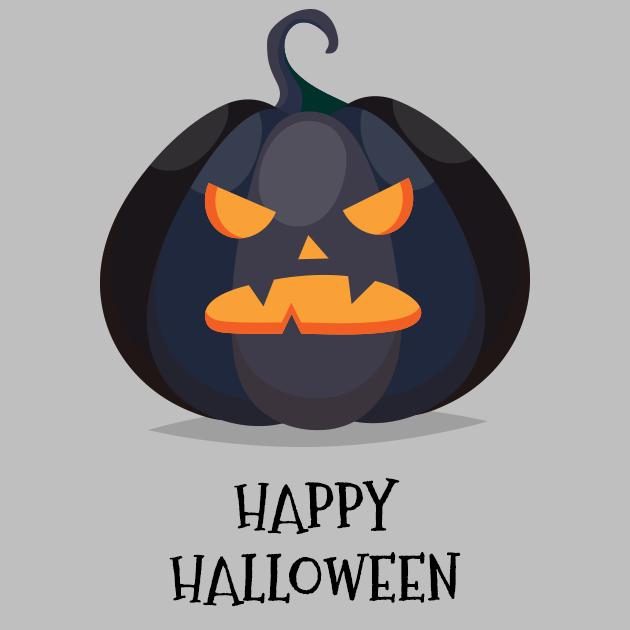 halloween-bild-12