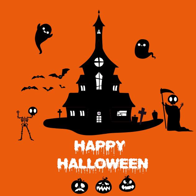 halloween-bild-2