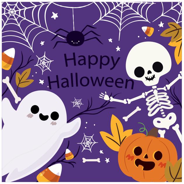halloween-bild-3