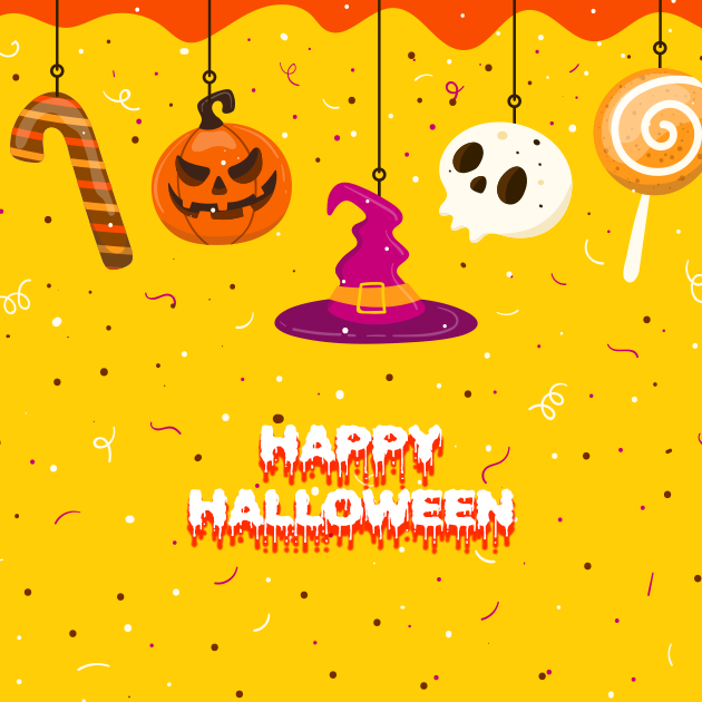 halloween-bild-4