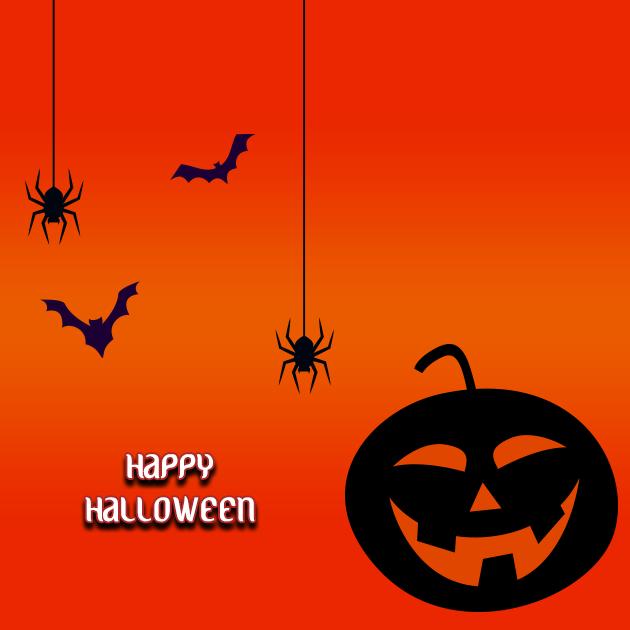 halloween-bild-5
