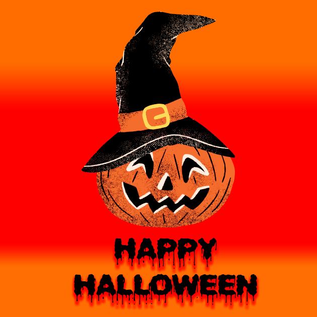 halloween-bild-6
