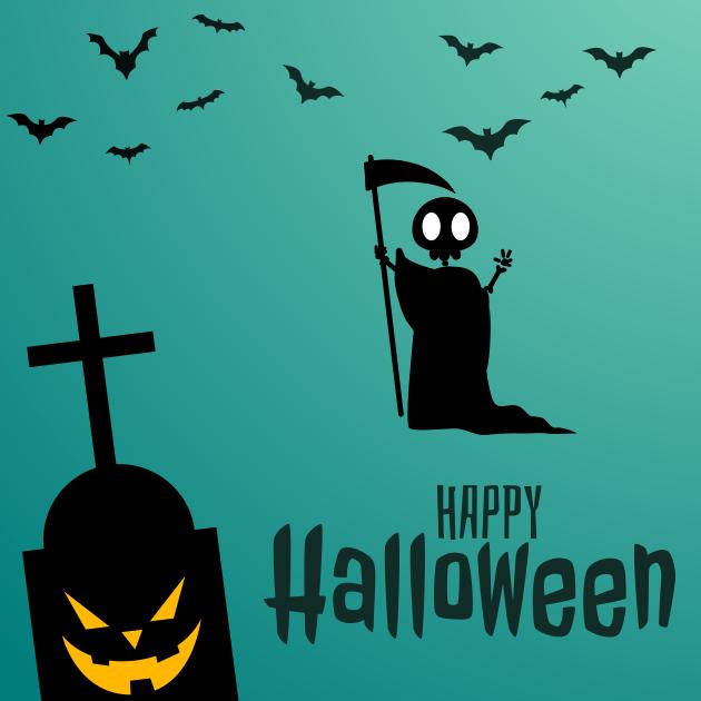 halloween-bild-7