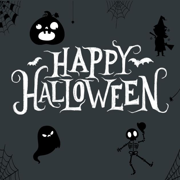 halloween-bild-8
