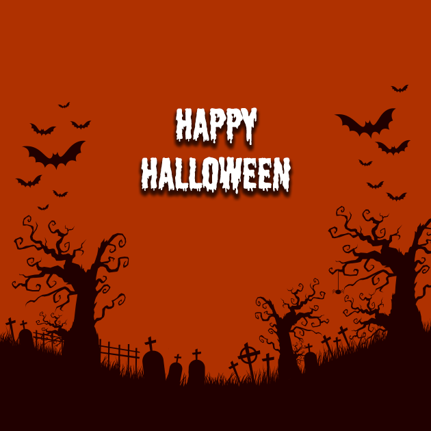halloween-bild-9