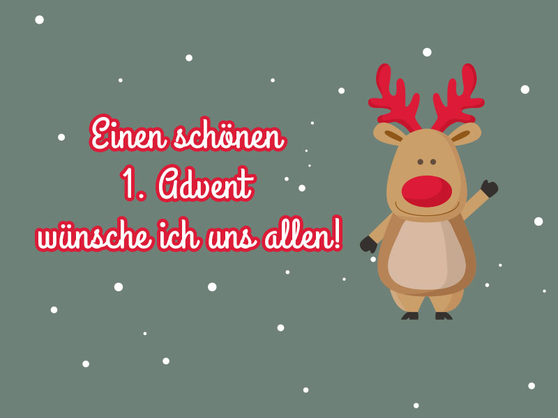 1 Advent Bilder 4 Wunderbare Bilder