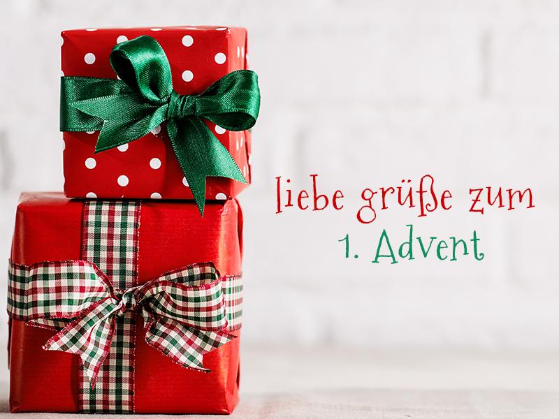liebe-grube-zum-1-advent
