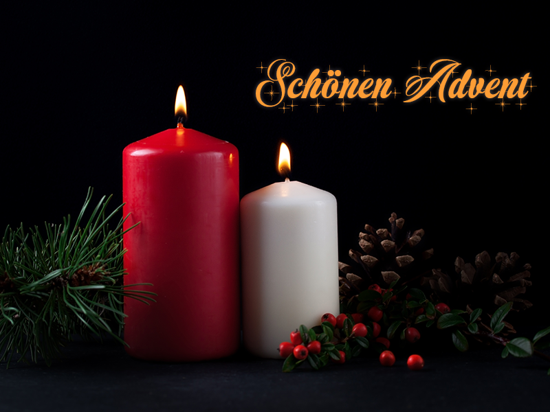 schonen-advent-nacht