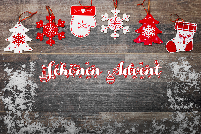 schonen-advent