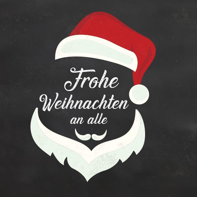 Weihnachtsmann-Bilder-1