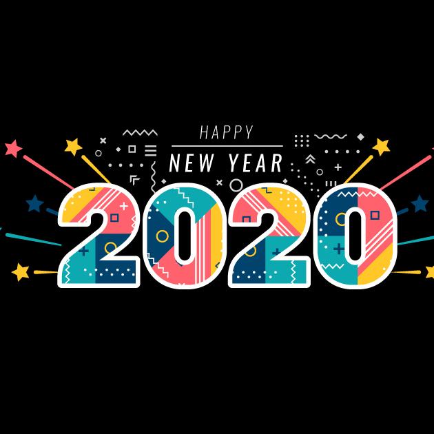 Neujahr-2