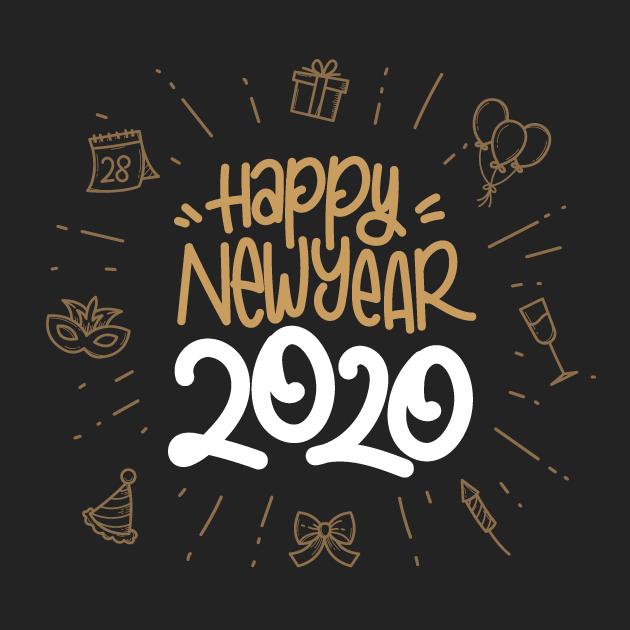 Neujahr-2020 Bild 7