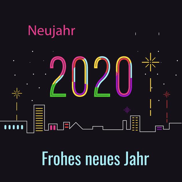 Neujahr-7