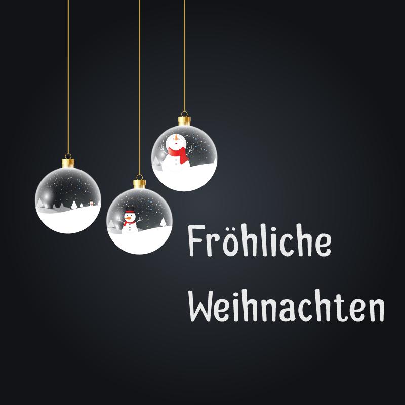 Weihnachten-5