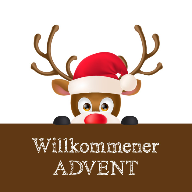 Adventsbilder