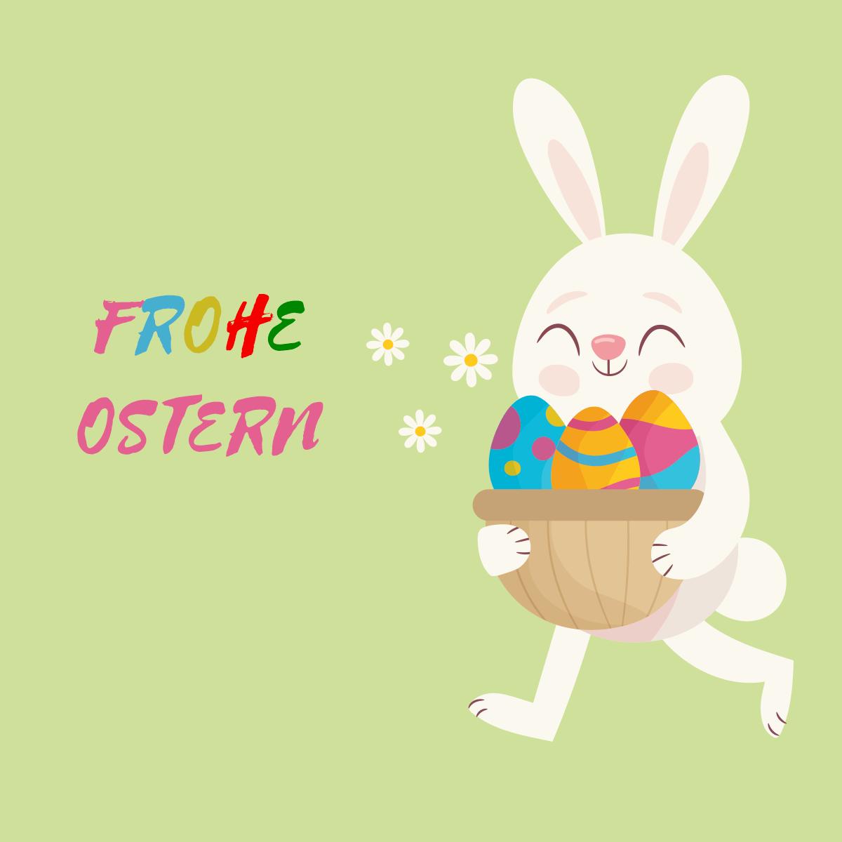 ostern-wunsche-15