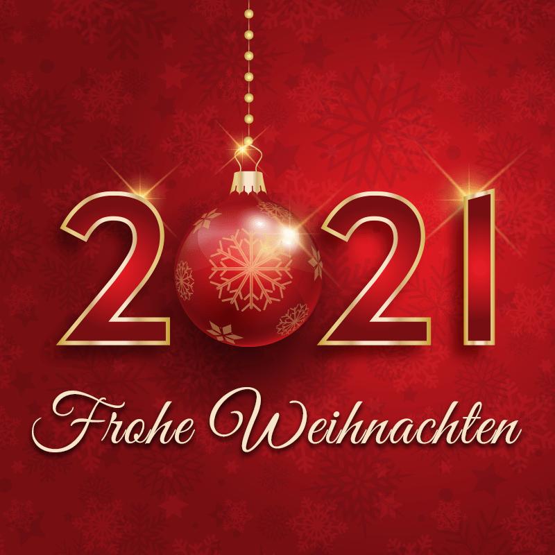 Frohe-Weihnachten-2021